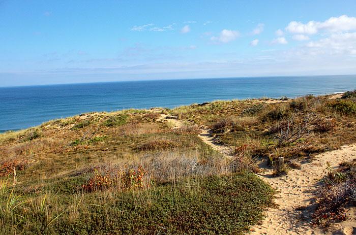 Marconi-beach