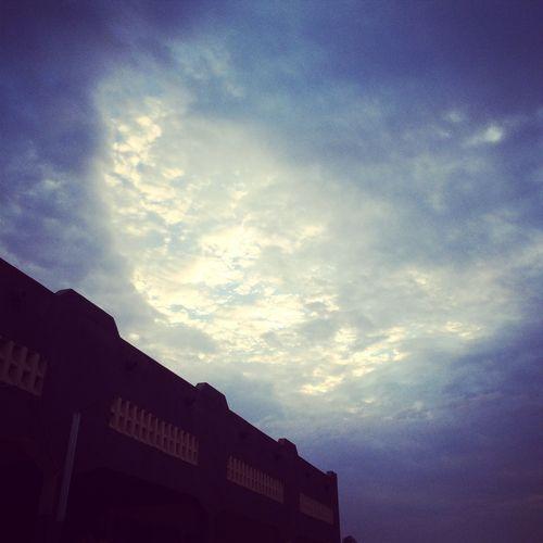 burkina faso lombilla sky