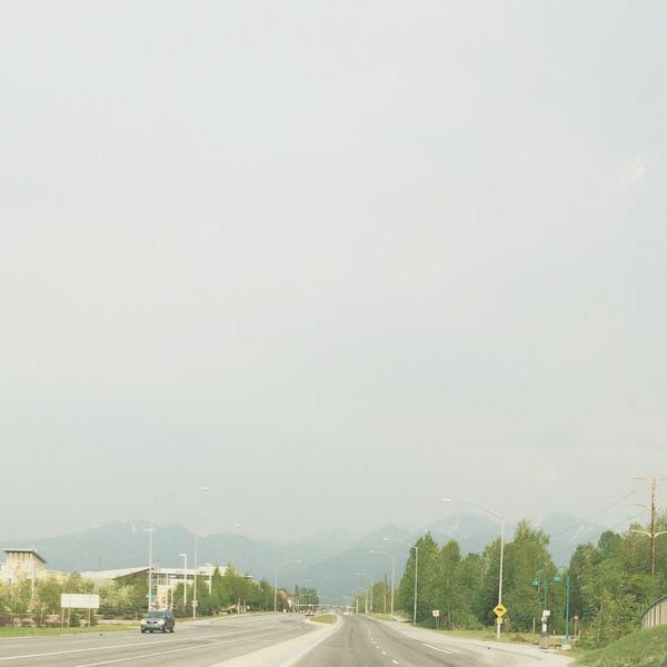 Photo May 25, 12 47 41 PM