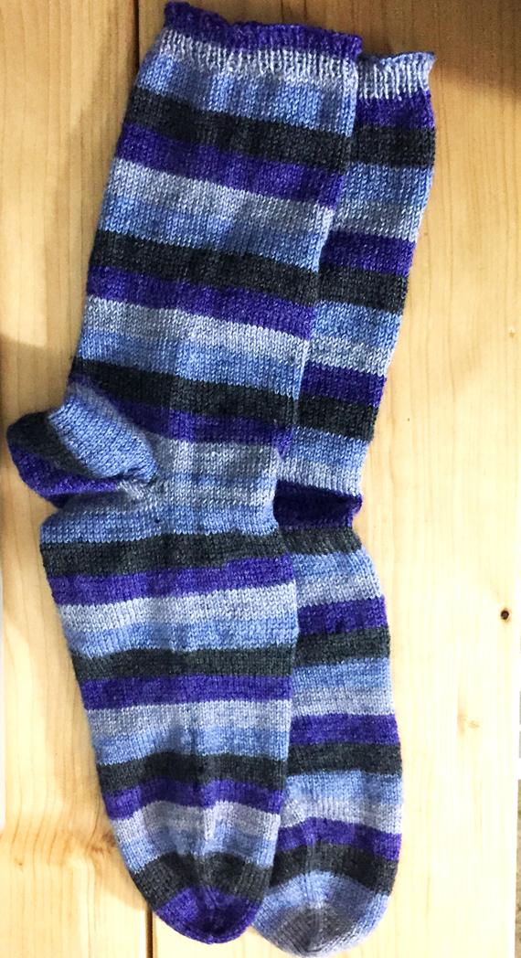 Striped-socks-1