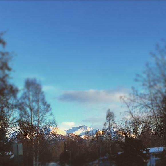 Photo Jan 17, 15 36 43