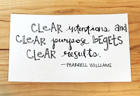 clear-intentions-clear-results-pharrell