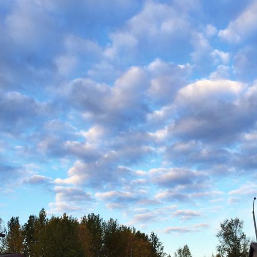 Photo Sep 23, 08:57:51