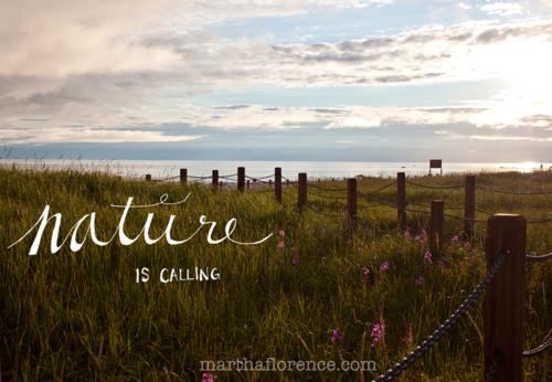 Nature-is-calling-blogwidth