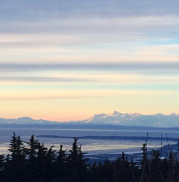 Alaska-Range1