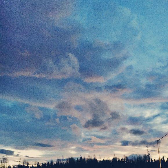 Photo Jan 18, 10 04 57