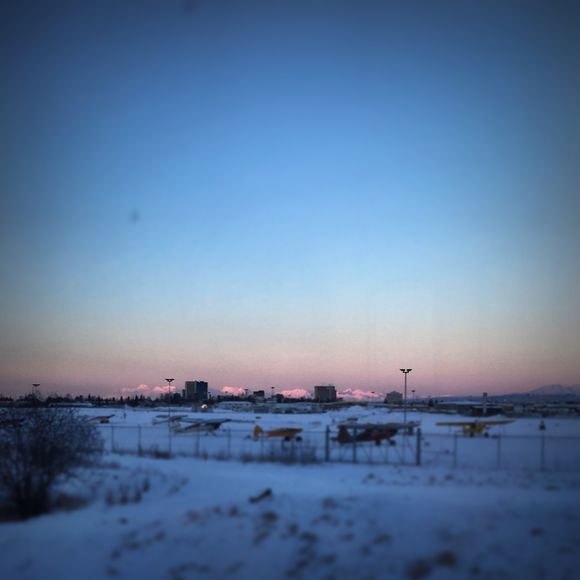 Photo Jan 28, 09 58 13