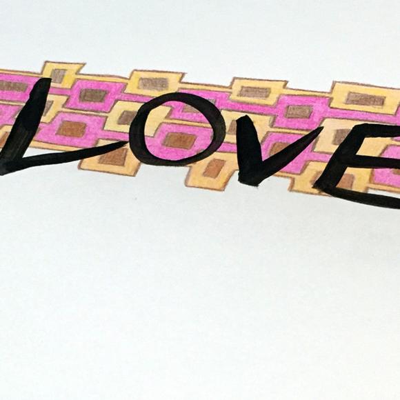 Colored-pencil-love3