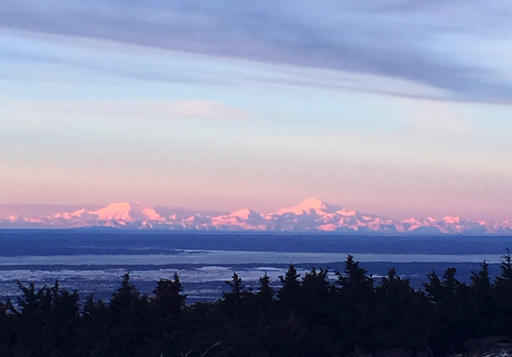 Alaska-Range2