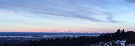 Alaska-Range3