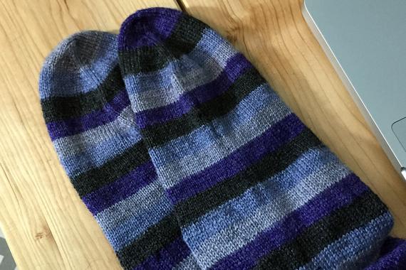 Striped-socks-2