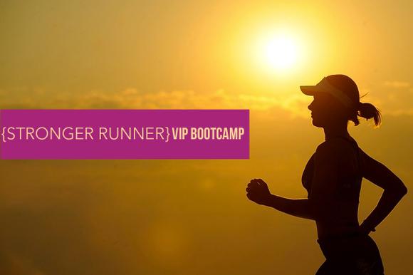 Vip-bootcamp